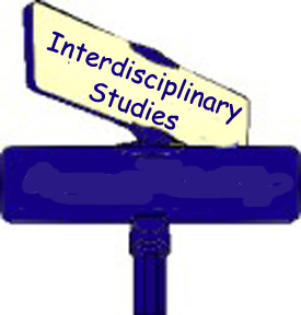 InterdisciplinaryStudies